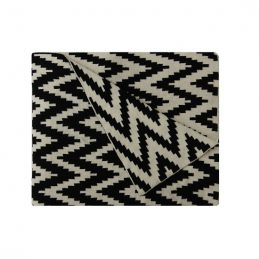 00-cotton-throw-zigzag-white-black-blanket-by-home-interiors