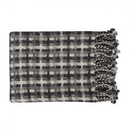 100-cotton-throw-blanket-by-home-interiors