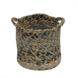 jute-jeans-round-basket-with-handles-by-home-interiors