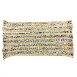 jute-jeans-rug-by-home-interiors-120-x-70-cm