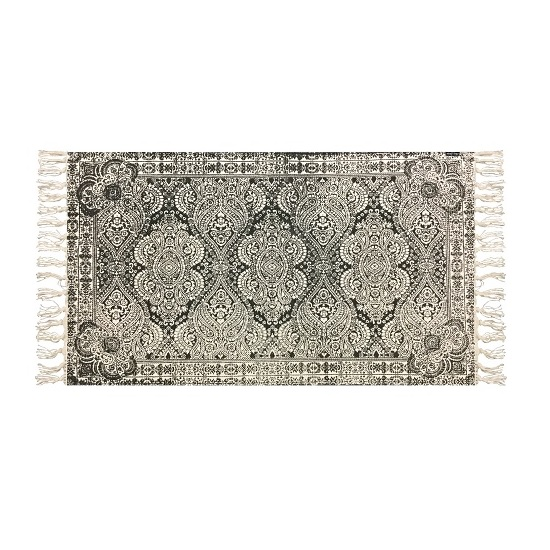 100-cotton-rug-by-home-interiors-70-x-120-cm