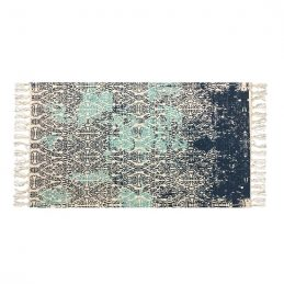 blue-rug-by-home-interiors-70-cm-x-120-cm