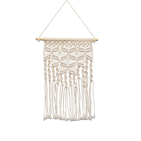 handmade-macrame-wall-hanging-woven-tapestry-by-home-interiors-40-x-60-cm