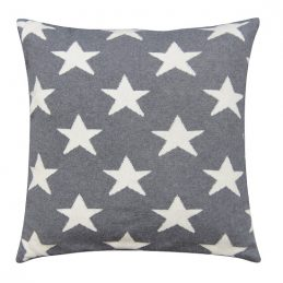 grey-cushion-cover-complete-with-inner-by-home-interiors-45-x-45-cm