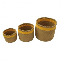 basket-set-of-3-yellow-by-home-interiors