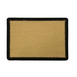 jute-cotton-rectangle-placemats-table-mats-coasters-black-32x45cm-by-home-interiors