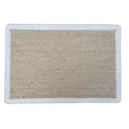 jute-cotton-rectangle-placemats-table-mats-coasters-beige-32x45cm-by-home-interiors