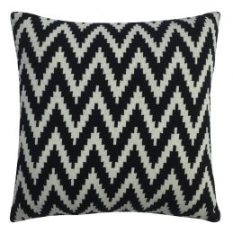 cushion-cover-complete-with-inner-by-home-interiors-45-x-45-cm