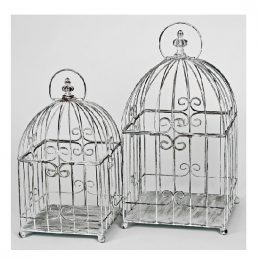 set-of-2-white-decorative-style-birdcage-plants-or-candles-holder-by-originals
