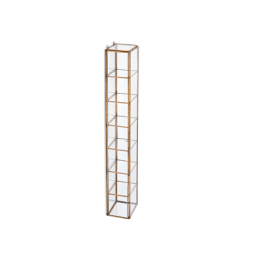 bequai-wall-hung-cabinet-brass-by-nkuku