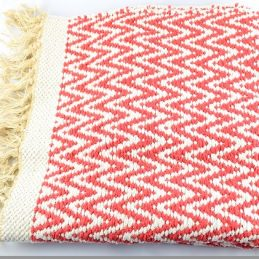 jute-recycled-cotton-reversible-cherry-rug-90-x-150-cm-by-indra