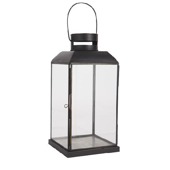 metal-black-hanging-christian-lantern-by-ib-laursen