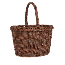 willow-oval-basket-with-handle-danish-design-by-ib-laursen