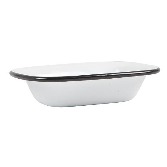 white-enamel-soap-dish-by-ib-laursen