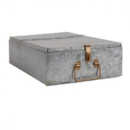 metal-box-with-cover-handle-by-ib-laursen
