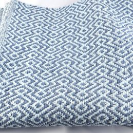 100-cotton-blue-rug-90-x-150-cm-by-indra