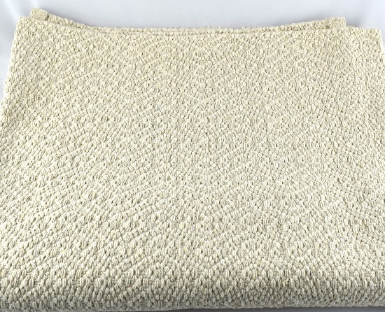 recycled-cotton-beige-rug-90-x-150-cm-by-indra