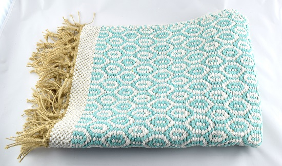 duck-egg-jute-recycled-cotton-reversible-rug-70-x-115-cm