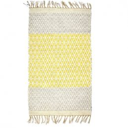 grey-gold-jute-recycled-cotton-reversible-rug-70-x-115-cm