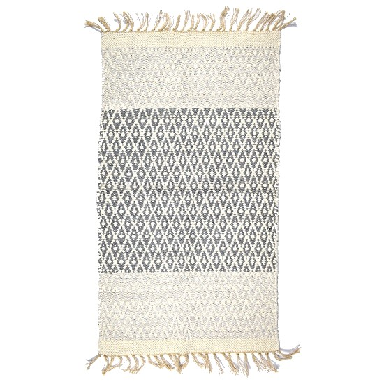 grey-jute-recycled-cotton-reversible-rug-70-x-115-cm