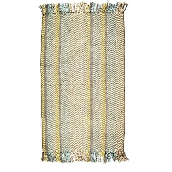 100-cotton-reversible-pattern-rug-70-x-115-cm