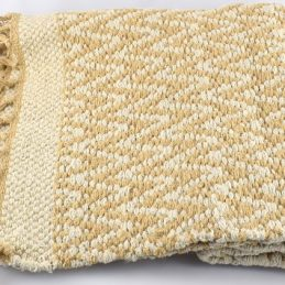 jute-recycled-cotton-reversible-brown-rug-70-x-115-cm-by-indra