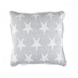 grey-cushion-cover-complete-with-inner-55-cm-x-55-cm-by-indra