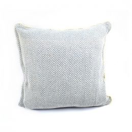 blue-cushion-cover-complete-with-inner-55-cm-x-55-cm-by-indra