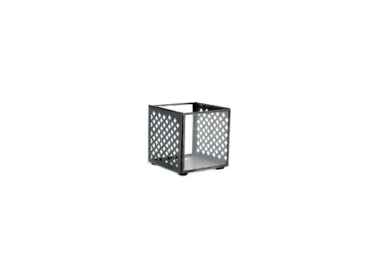 small-baka-square-lantern-black-metal-and-glass-by-nkuku