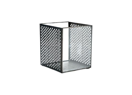 large-baka-square-lantern-black-metal-and-glass-by-nkuku