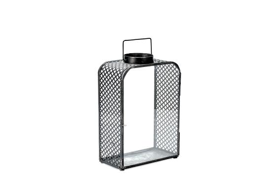 baka-small-standing-lantern-black-metal-and-glass-by-nkuku