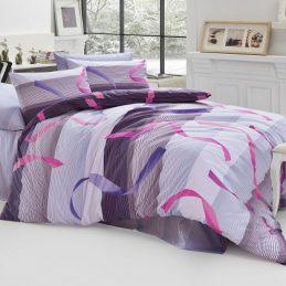 Ribon Lilac