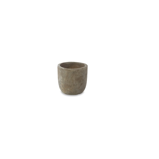 small-antique-grey-affiti-authentic-clay-pot-handmade-by-nkuku