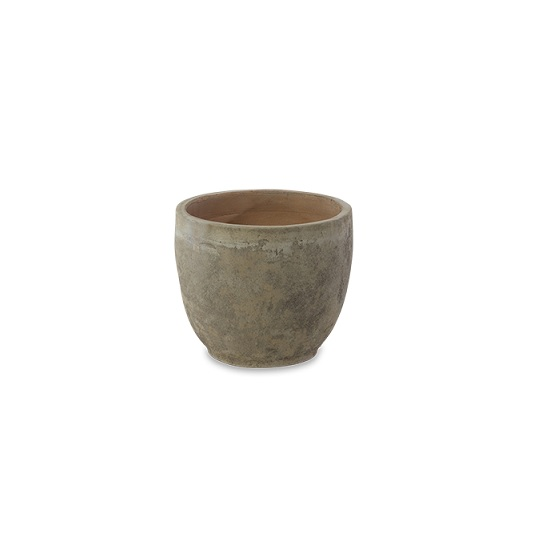 antique-grey-affiti-authentic-clay-pot-handmade-by-nkuku