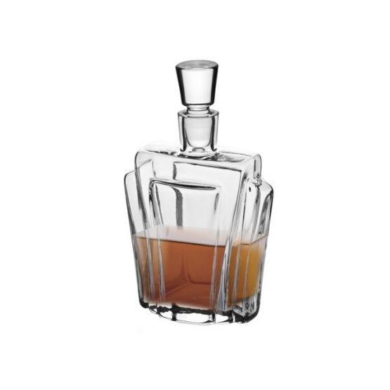 karafka-do-nalewek-vintage-550-ml (1)