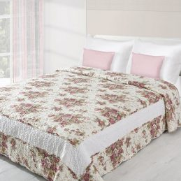 beautiful-reversible-patchwork-bedspreads-sophia