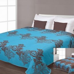 amazing-beautiful-reversible-patchwork-bedspreads-valentini-bianco