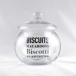 glass-biscuits-storage-jar-with-lid-by-parlane