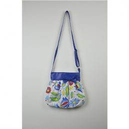 small-hand-made-shoulder-bag-blue-with-flowers