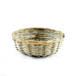 small-bread-basket-round-19-cm-by-ib-laursen
