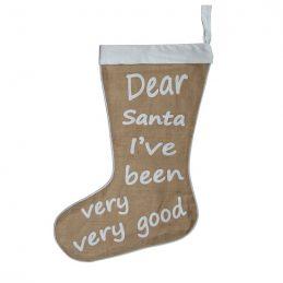 christmas-stocking-by-home-interiors-46-cm-x-64-cm