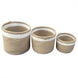 basket-set-of-3-beige-by-home-interiors