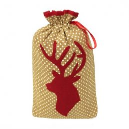 christmas-santa-sack-bag-with-red-reindeer-59-cm-by-home-interiors