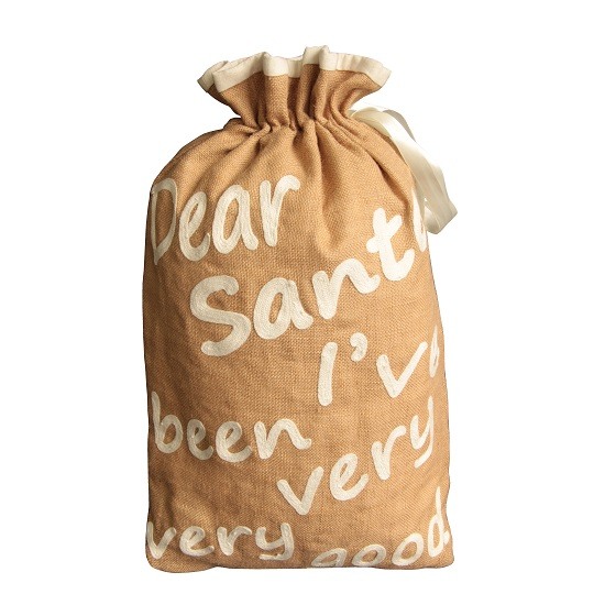 christmas-santa-sack-bag-59-cm-by-home-interiors