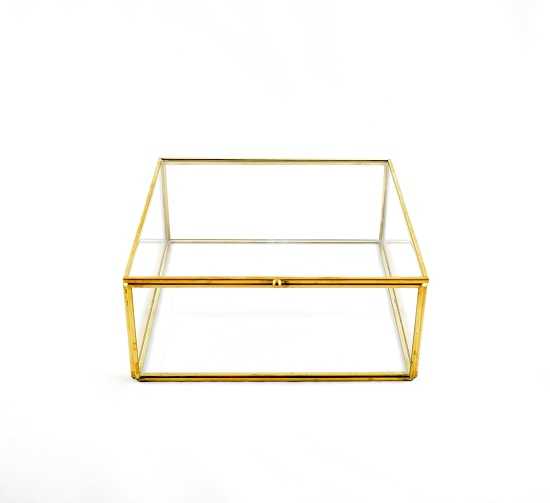 glass-display-jewellery-trifle-box-with-lid-by-hubsch