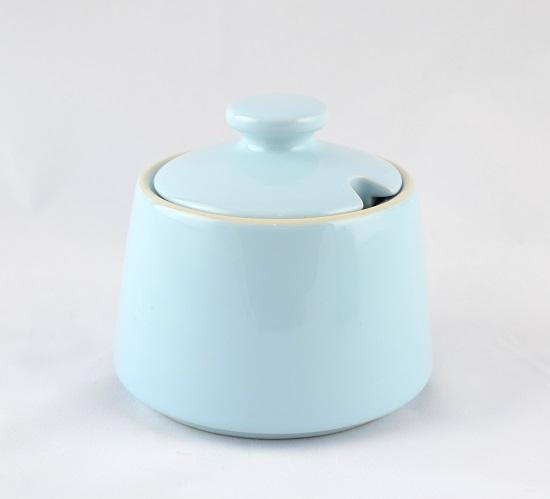 olivia-pastel-blue-sugar-bowl-jar-danish-design-by-bloomingville
