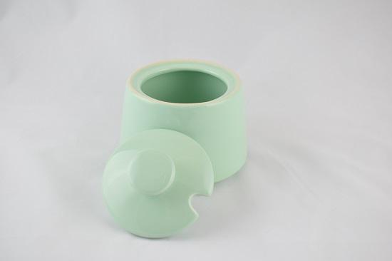 olivia-pastel-mint-sugar-bowl-jar-danish-design-by-bloomingville