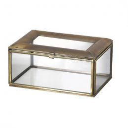 pandora-glass-brass-display-jewellery-box-by-parlane