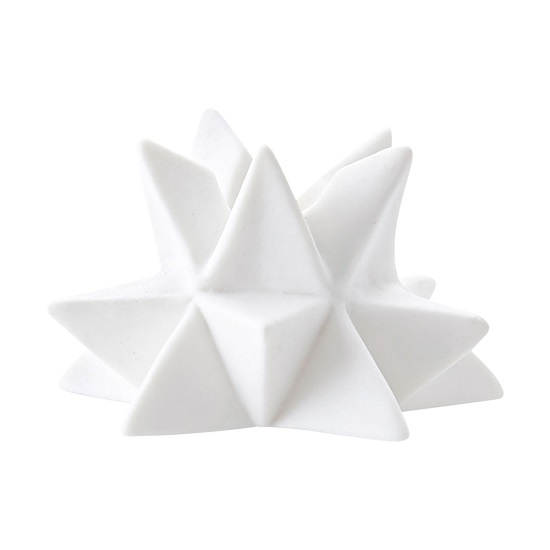 small-decorative-candle-stand-white-star-by-house-doctor