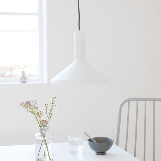 mall-made-modern-pendant-lamp-white-from-house-doctor